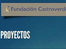 Fundación Castroverde
