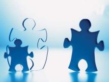 Convivencia y Mediación Escolar