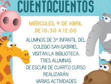 cuentacuentos2014