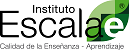 Instituto Escalae