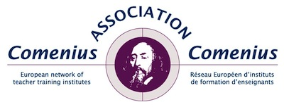 Association Comenius