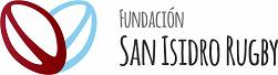 Fundación San Isidro Rugby
