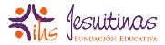 Fundación Educativa Jesuitinas