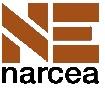 Narcea Ediciones