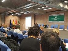 Reunión de la Conferencia de Decanos de Educación