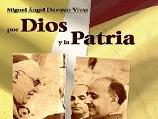 El profesor Miguel A. Dionisio presenta su nuevo libro