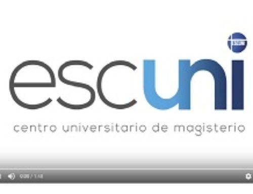 Canal YouTube de Escuni