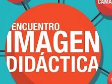 Imagen Didáctica y Realidad Virtual. Facultad de Educación UAM