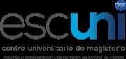 logo-escuni-UCM-sticky