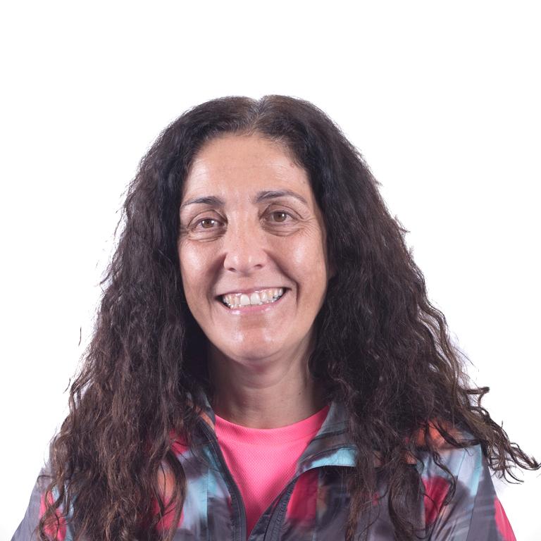 ELENA-RODRIGUEZ