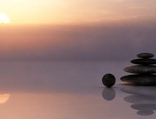 Inteligencia emocional y meditación MINDKINDER