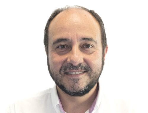 El profesor Miguel Á. Dionisio ingresa en la Real Academia de Toledo
