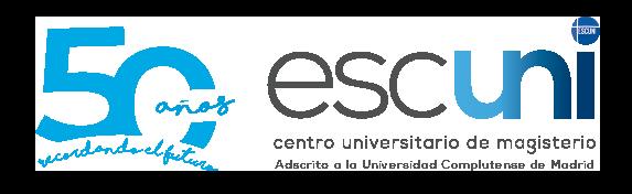 ESCUNI Sticky Logo Retina