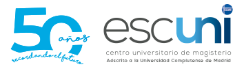 ESCUNI Sticky Logo