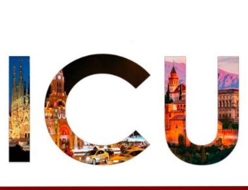 Programa de Intercambio SICUE. Solicitud de plaza hasta el 4 de marzo de 2021